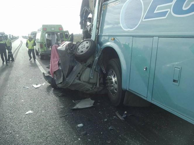 Foto: Facebook / Centro de Emergencias