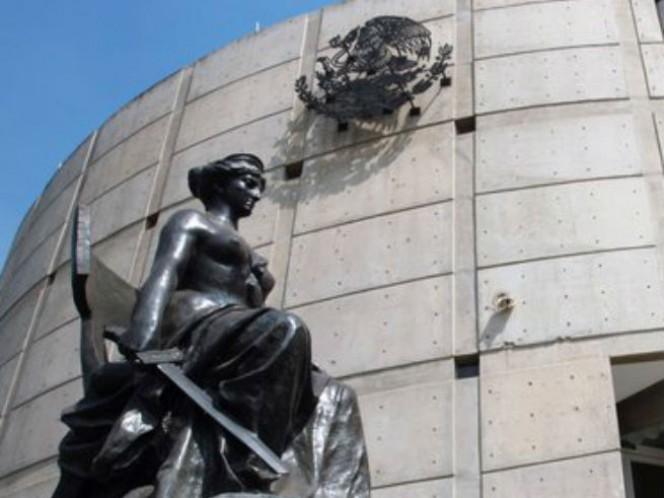 El TEPJF declaró infundada la queja presentada por Morena contra el Partido Verde