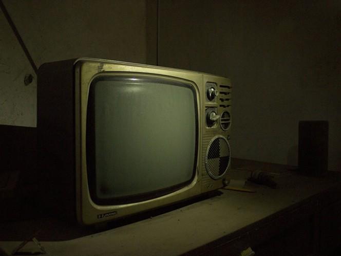 México es uno de los mayores productores mundiales de televisores y los exporta esencialmente a Estados Unidos. Foto: Pixabay