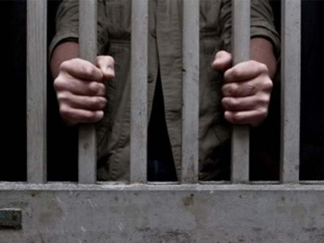 Sentencian a 57 años de cárcel a violador y abusador sexual