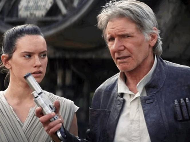 La película con más ingresos sigue siendo 'Avatar', con un ingreso bruto hasta el momento de 760,5 millones de dólares. (Disney / Lucasfilm)
