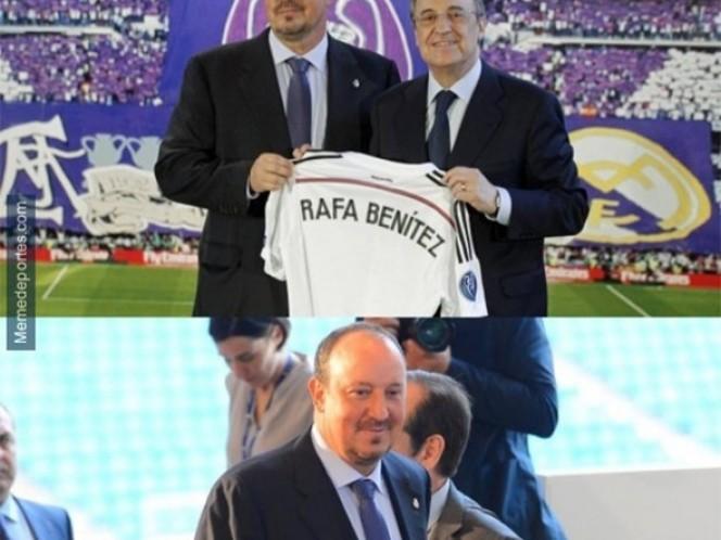 (Foto tomada de www.memedeportes.com)