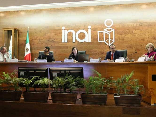 El INAI desarrollará herramienta para evaluar el Gobierno Abierto
