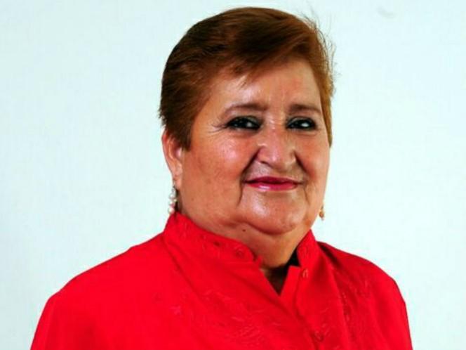 Irma Camacho García será la próxima alcaldesa de Temixco