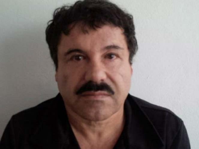 Informan medios internacionales recaptura de 'El Chapo'
