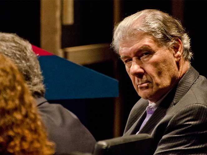Despido de importante periodista desata polémica en Argentina