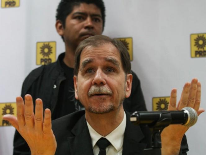 Agustín Basave