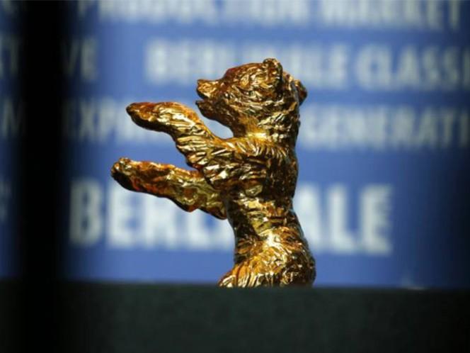 El Festival Internacional de Cine de Berlín incluirá 18 producciones a competición y otras cinco fuera de concurso. (AP)