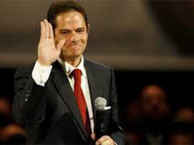 Operan con éxito a vicepresidente colombiano de tumor cerebral