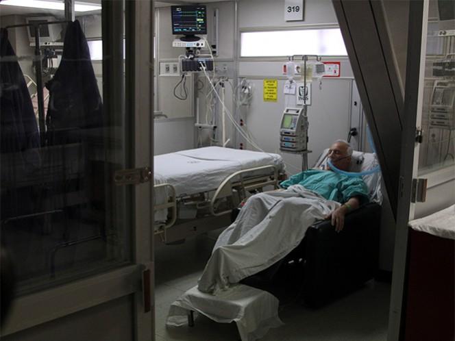 El objetivo de estas acciones es aumentar el número de órganos y tejidos disponibles para la donación.