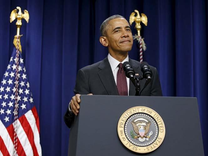 Obama lanza medidas para la igualdad salarial