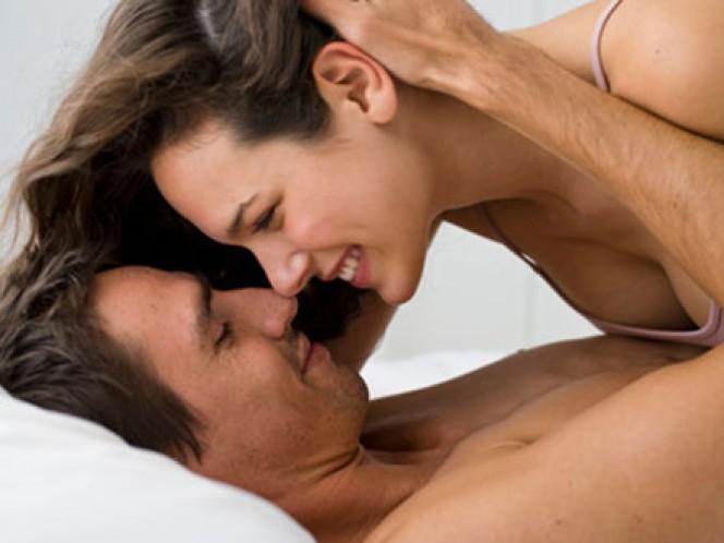 Quizá los individuos que tienden a ser monógamos, cuando tienen la relación sexual es probable que sientan más placer que los que son infieles. Foto: Tomada de Twitter