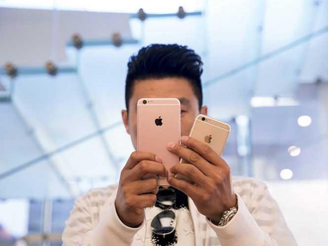 Uso del celular afecta la fertilidad de los hombres, confirma estudio