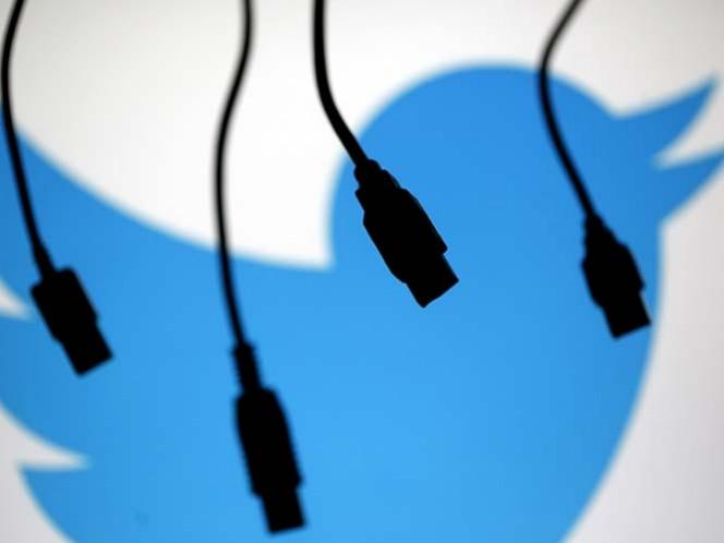 Twitter suspende más de 100 mil cuentas relacionadas con el terrorismo