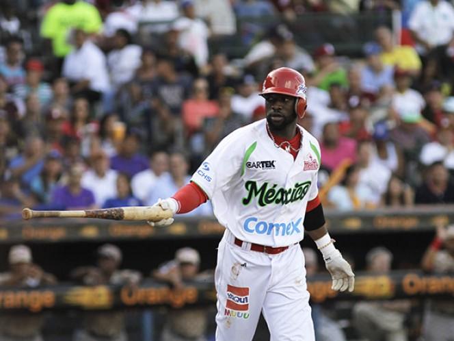 Campeón a la perfección; México se corona en la Serie del Caribe (AP)