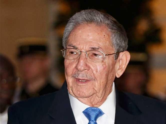 Mujica revela que Raúl Castro abandonará la presidencia de Cuba