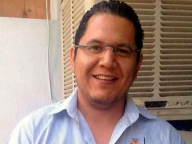 Ingresan al penal federal de Ocampo, ubicado en Guanajuato, al edil de Cocula, Erick Ulises Ramírez Crespo, quien fue detenido ayer martes por militares y elementos de la división de Inteligencia de la Policía Federal