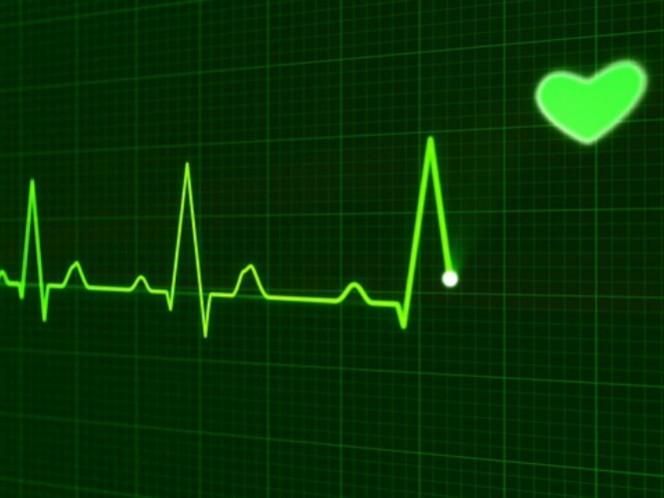 Los científicos responden a la pregunta '¿Es posible morir de corazón roto?'