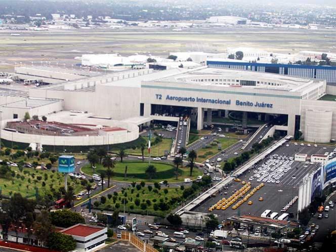 Entre los planteamientos que han hecho los pobladores de las zonas cercanas al Aeropuerto están la de habilitar universidades y hospitales.