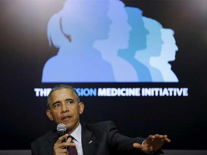 Obama cree que pronto habrá vacuna contra el zika