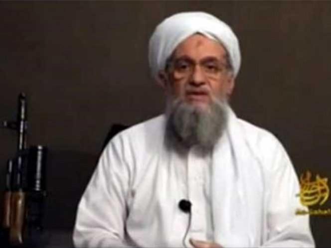 Abu Mohamed al Yulani rechazó el alto el fuego que está previsto que comience a medianoche en el país árabe.