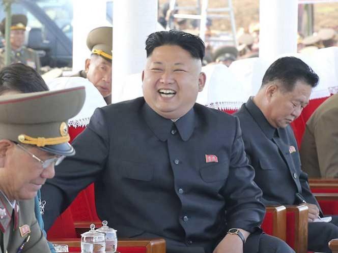China llama a la calma tras lanzamiento de misiles norcoreanos