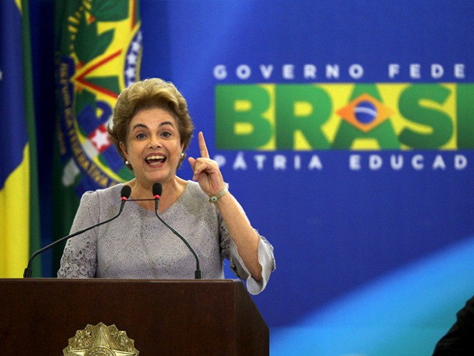 La corte retiró la averiguación sobre Lula del ámbito del juez federal Sergio Moro. Foto: Reuters