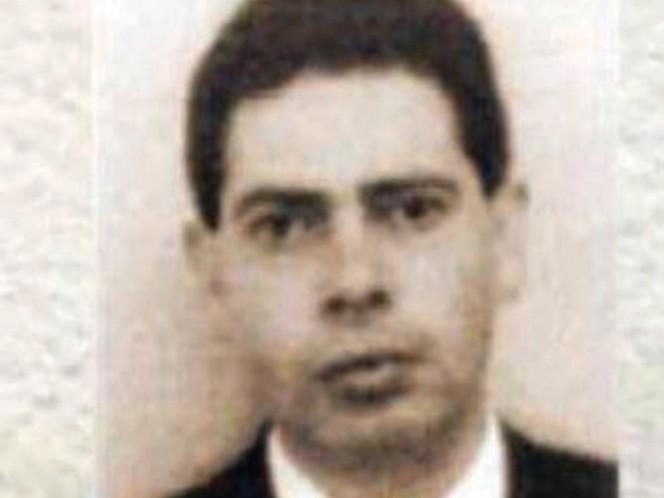 Empresas han denunciado que Alberto Sentíes Palacio, alias #LordFerrari, los ha defraudado.