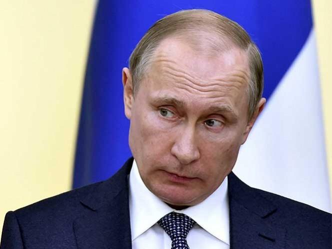 Rusia refuerza sus fronteras para frenar entrada de inmigrantes