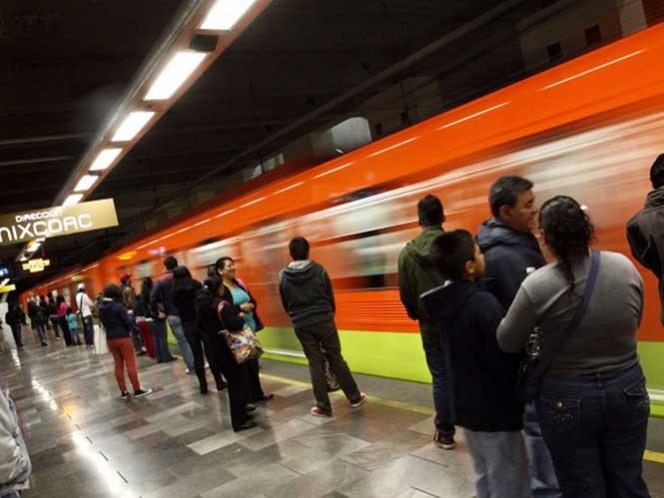Existen otros 45 trenes para las líneas 2 y 7; 39 trenes de la línea A que serán sometidos a rehabilitación y reconversión.