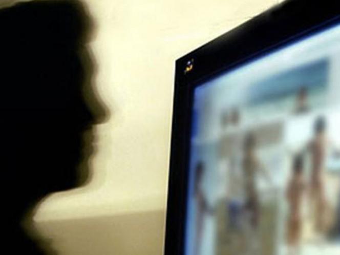 El ingreso a sitios de pornografía puede resultar riesgoso