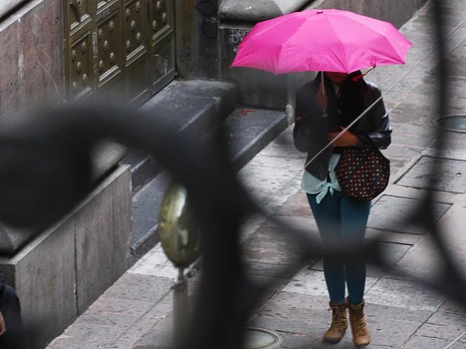 Para las próximas horas, se prevén vientos fuertes con rachas de hasta 60 km/h en Coahuila, Nuevo León y Tamaulipas
