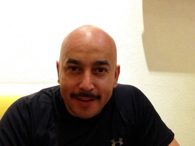 Lupillo Rivera, hermano de la desaparecida Jenny Rivera