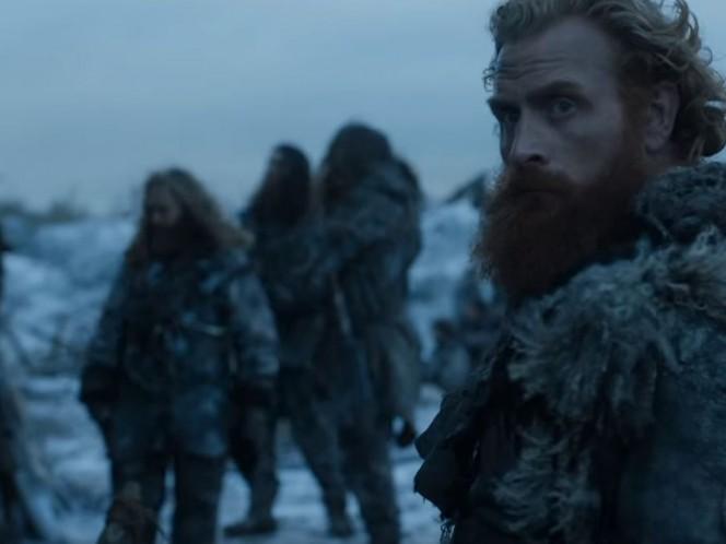 HBO lanzó un nuevo adelanto de 'Game of Thrones' a pocas semanas del estreno de la sexta temporada (Foto: YouTube)