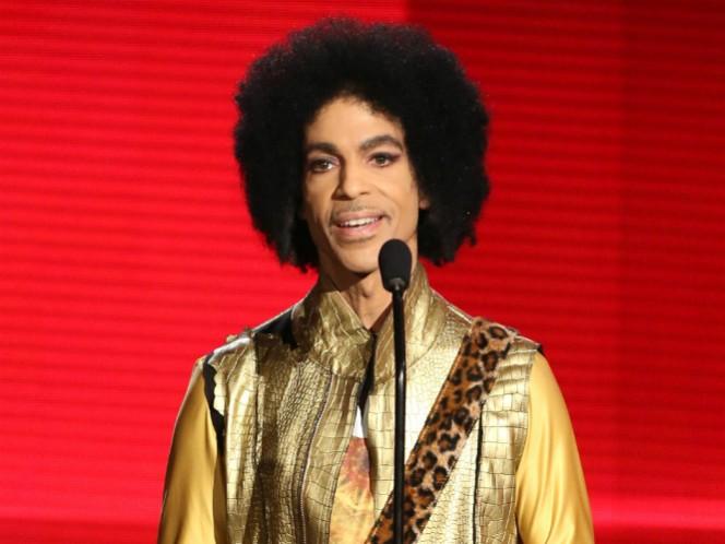 La muerte del cantante fue confirmada por su publicista hoy por la mañana