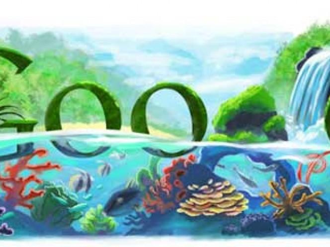 Día Internacional de la Madre Tierra 2009.