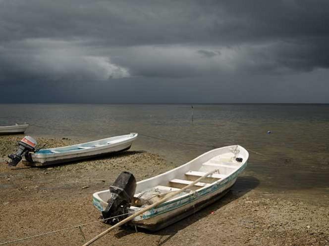 De esta manera, se dan por concluidas las labores de búsqueda y rescate por parte de los cuerpos de emergencia, ya que hasta el momento no se cuenta con reporte alguno de más pescadores desaparecidos.