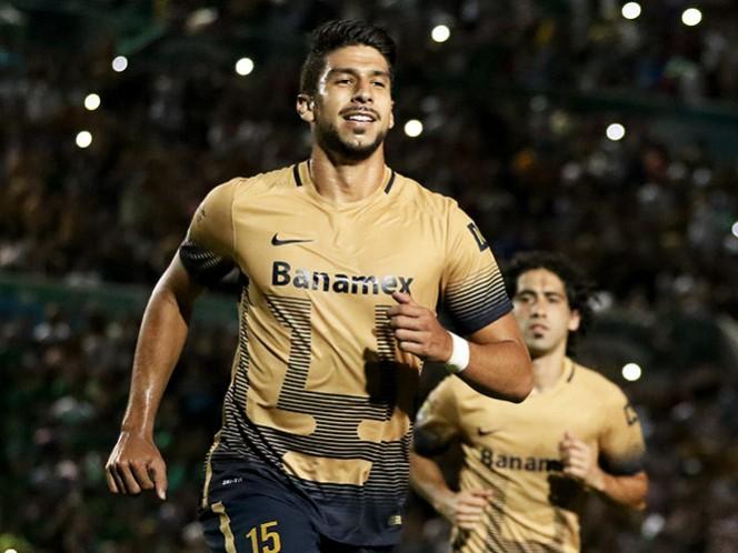 Listos los horarios de los partidos de Pumas y Toluca en Libertadores (Mexsport)