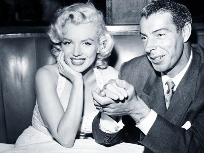 La exposición se enorgullece de presentar la mayor colección de recuerdos personales de Monroe jamás registrada en una subasta.