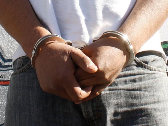 Mario Rojo Morales tendrá que pagar una multa de 93 mil 495 pesos, como parte de la pena judicial impuesta y 22 años seis meses de prisión.