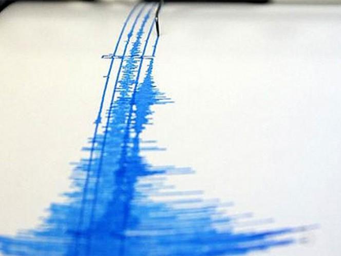 El movimiento se registró a 68 kilómetros al sur de Acapulco, en las coordenadas latitud 16.27 grados y longitud -99.74 grados. Foto Archivo