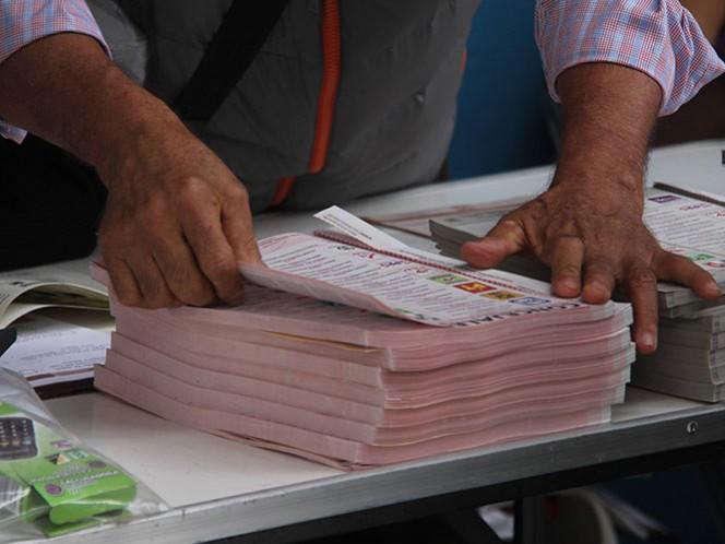 El partido de López Obrador obtuvo la victoria en el 7.84% de los 153 municipios; algunos son importantes en presupuesto y número de población