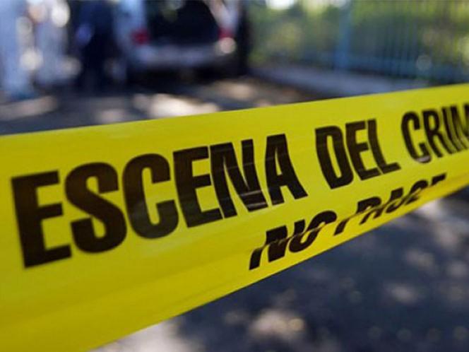 Los cuerpos estaban atados de manos y tenían huellas de tortura; este domingo fueron asesinados cinco en Guerrero