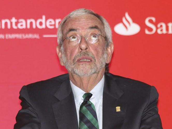 Se concretó junto con cuatro universidades de España y de Sudamérica; con el fin de impulsar iniciativas y posicionamientos