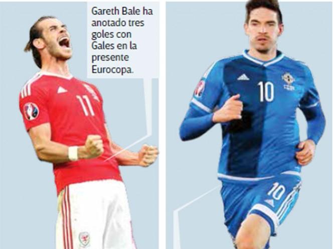 El milagro de la Eurocopa; debutantes acaparan la atención