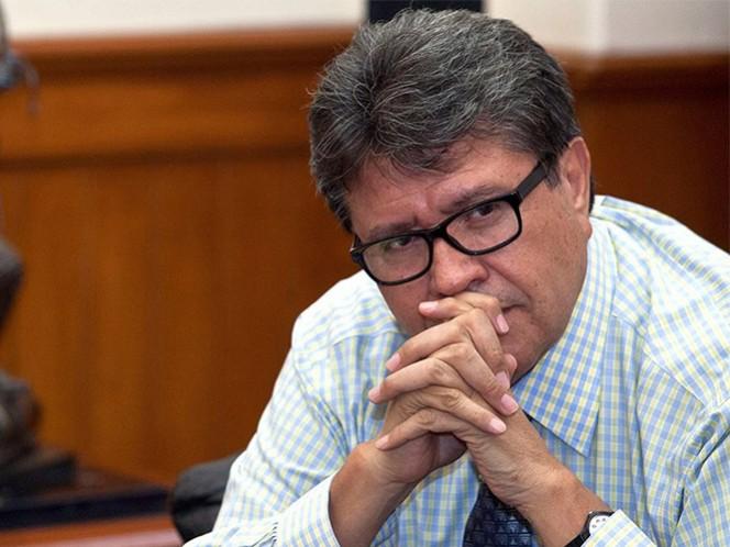 La procuradora de Justicia de Zacatecas señaló que se tienen varias líneas de investigación; Juan Pérez fue secuestrado hace dos días
