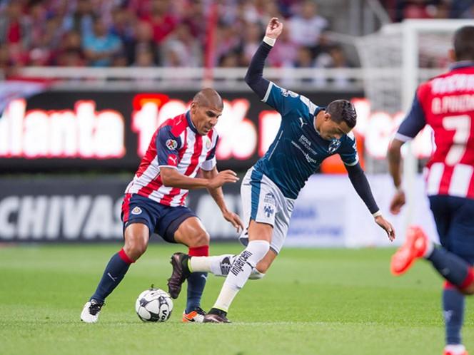 Profeco abre investigación por fallas en Chivas TV en el duelo entre el Rebaño y Monterrey de la Liga MX (Mexsport)