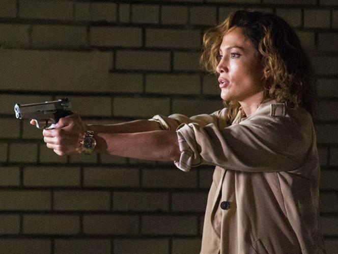 Al amante de Griselda Blanco no le agrada que Jennifer Lopez la caracterice y advierte que él prepara su propia versión de la historia, que tituló 'Hustle'.