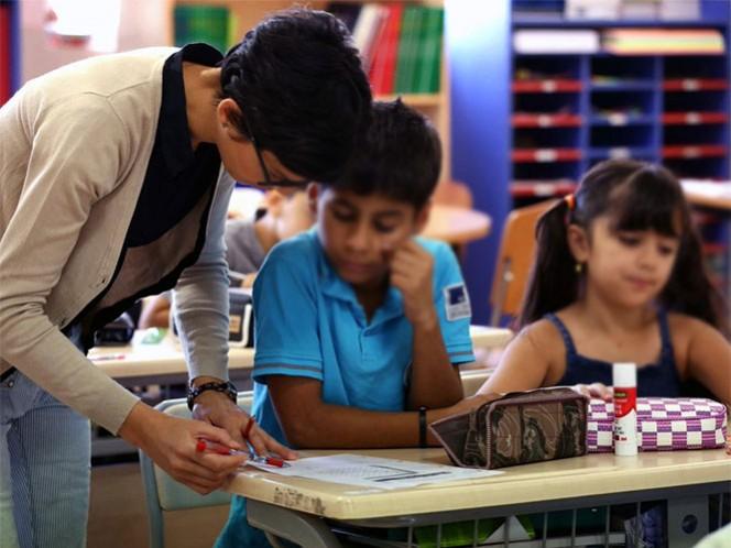 Los colegios de educación básica podrán decidir si quieren mantener el calendario tradicional de 200 días, o si desean cambiar a uno de 185