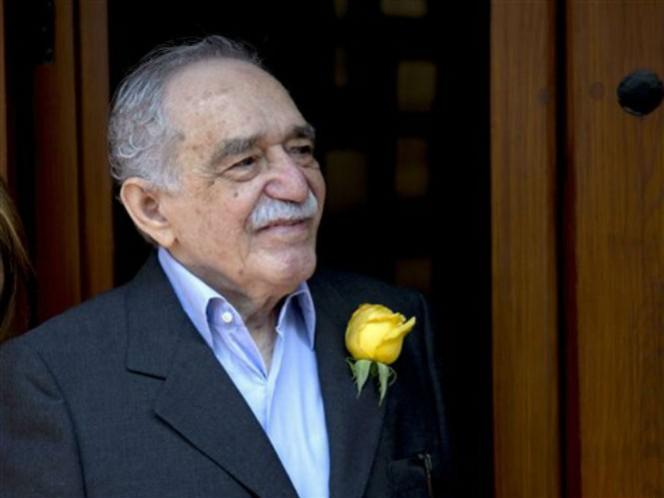 Conoce el billete colombiano con la imagen de García Márquez